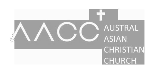 aacc-eng-logo